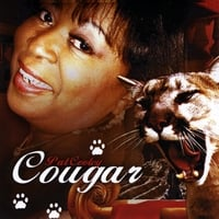 Pat Cooley | Cougar