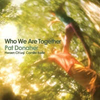 Pat Donaher | Who We Are Together