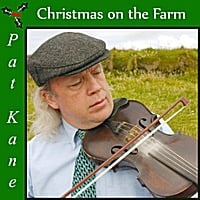 Pat Kane | Christmas On the Farm
