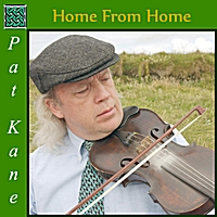 Pat Kane & Ian Keane and Erica Keane | Home from Home