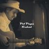 Pat Payne: Evolved