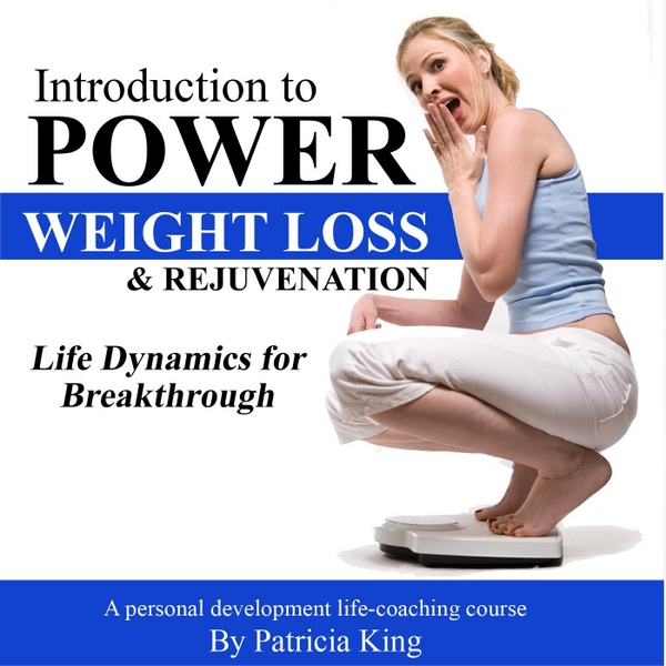 weight loss essay intro Free essay reviews once you're done comparing these two possible approaches to weight loss, the essay becomes a bit rudderless.