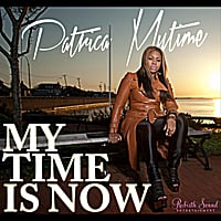 Patricia Mytime | Could You Be Loved