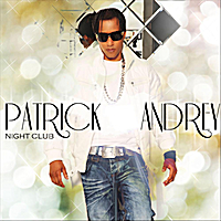 Patrick Andrey | Night Club