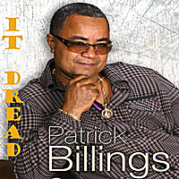 Patrick Billings | It Dread