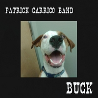 Patrick Carrico Band | Buck's Song