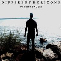 Moods - New Horizons