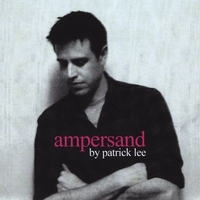 Patrick Lee | Ampersand