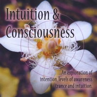 Patrick Marsolek | Intuition and Consciousness