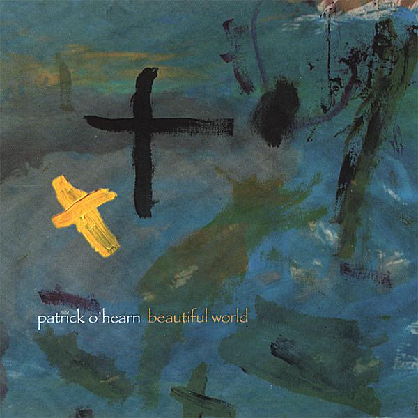 Musica New age - Página 3 Patrickohearn3_large