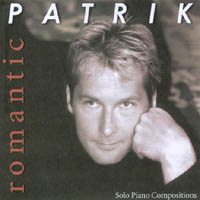 Patrik Piano Maiani | Romantic