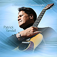 http://images.cdbaby.name/p/a/patrickyandall12.jpg