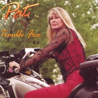 Pat Roden | Pat Roden Trouble Free
