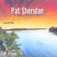 Pat Sheridan - Pat Sheridan