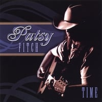 Patsy Fitch | Time