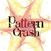 Pattern Crash | Pattern Crash