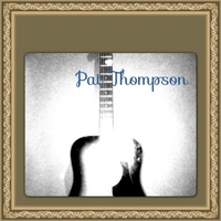 Pat Thompson | Same