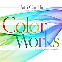 Patti Conklin | ColorWorks