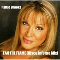 Pattie Brooks Net Worth
