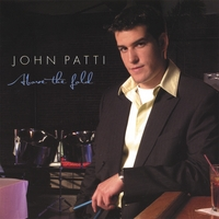 John Patti | Above the Fold