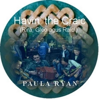 Paula Ryan | Havin' the Craic
