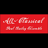 Paul Bailey Ensemble | Alt-Classical