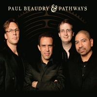 Paul Beaudry | Paul Beaudry & Pathways