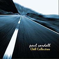 Paul Cardall | Chill Collection
