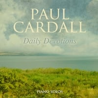 Paul Cardall | Daily Devotions