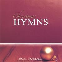 Paul Cardall | Christmas Hymns