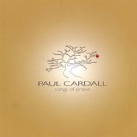 Paul Cardall | Songs of Praise
