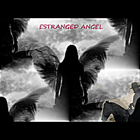 Paul Christian & The Midnight Cowgirl | Estranged Angel