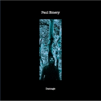 Paul Emery | Damage