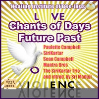 Various Artists | Chants of Days Future Past