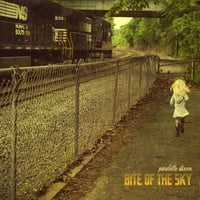 Paulette Dixon | Bite of The Sky | CD Baby