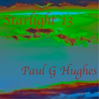 Paul G Hughes | Starlight 13