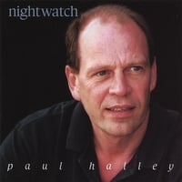 Paul Halley | Nightwatch