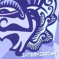 Paul Humble | Intermission