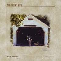Paul Jensen | The Other Side
