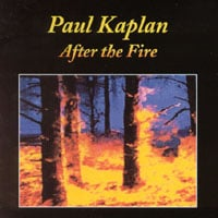 Paul Kaplan | After the fire