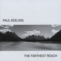 Paul Keeling | The Farthest Reach