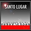 Paulo Cezar Grupo Elo: Santo Lugar