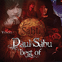 Paul Sabu | Best of