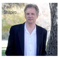 Paul Shapiro | Choose Life