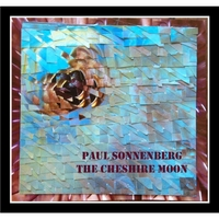 Paul Sonnenberg | The Cheshire Moon
