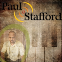 Interview: Multi-Instrumentalist Paul Stafford