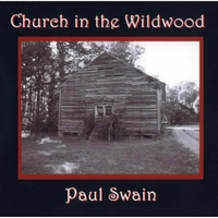 Paul Swain | Church in the Wildwood