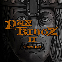 Pax Kingz | Medieval Bass