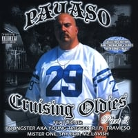 Payaso | Cruising Oldies, Vol. 3