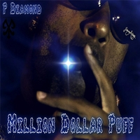 P. Diamond | Million Dollar Puff